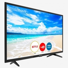"TV Smart Panasonic LED 32"" 32FS500B (HDMI, USB, Wi-Fi, Bluetooth, HD 1366 x 768) - comprar online"