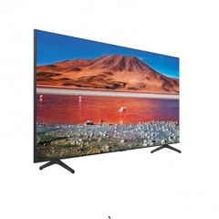 TV Smart Samsung LED 65'' 65TU7000 (HDMI, USB, Wi-Fi, Bluetooh, UHD 4K 3840 x 2160) - comprar online