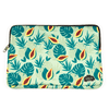 FUNDA COMPU 13'' PAPAYA