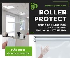 Roller Protect - 140 Micrones 1,40 x 2,40