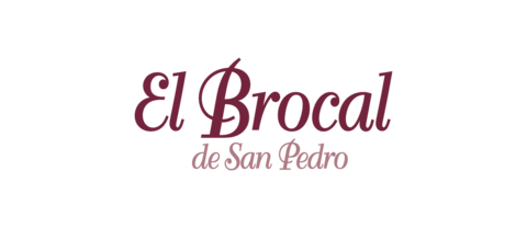 El Brocal de San Pedro