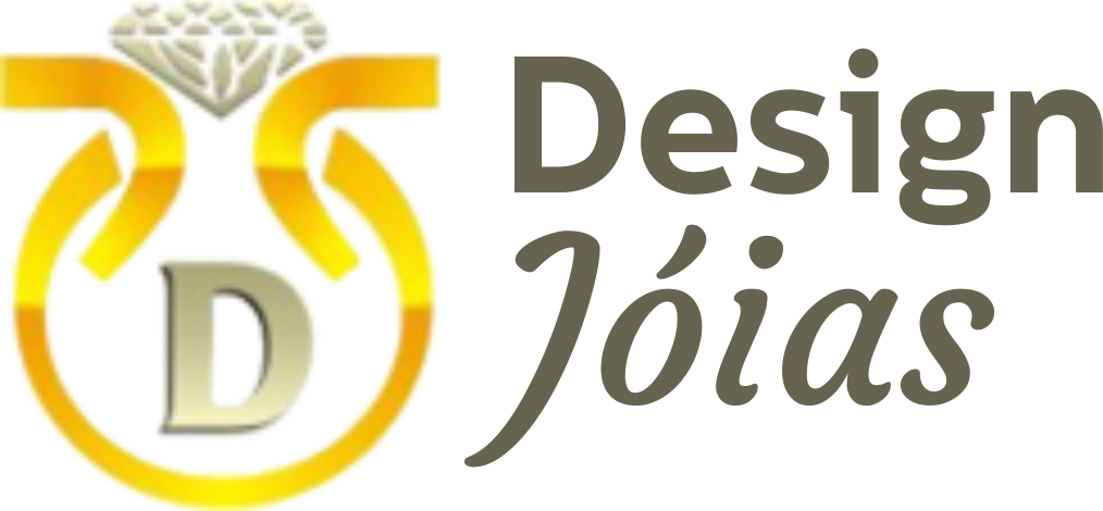 Design Joias