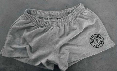 Shorts Hombre Shorts Gym Culturismo Por Mayor Pack 10 Shorts - A4 Clothing