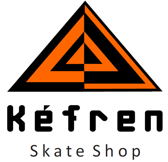 2193ced6236 ÓCULOS VANS - Comprar em Kéfren Skate Shop