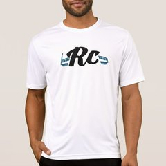 Remera 05 - RC Cilindro en internet