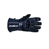 Guantes Progrip-RT