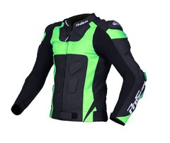 CAMPERA FASTER BODY en internet
