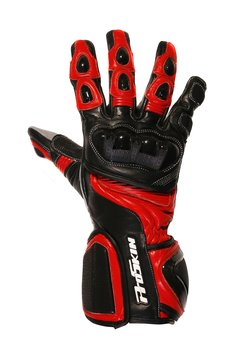 Guantes Grab On