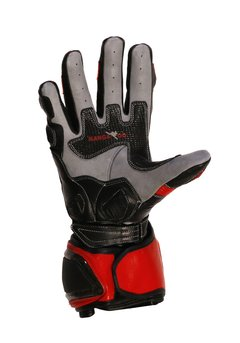 Guantes Grab On - comprar online