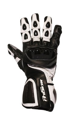 Guantes Grab On - Proskin