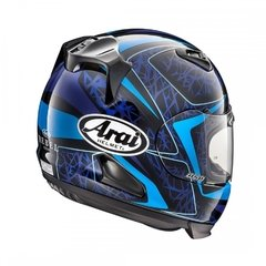 arai rebel sting blue - comprar online