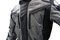 Campera ADV Tri-Tech en internet