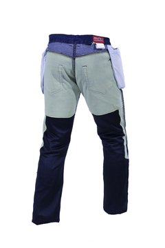 URBAN DENIM - comprar online