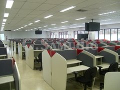 Moveis Call Center Telemarketing Campo Largo