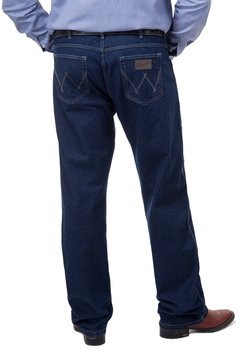 CALCA JEANS 01M COMPETITION RELAXED FIT - 01MWXPW36 - comprar online