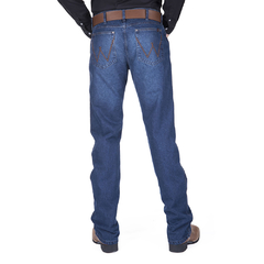 CALCA JEANS 33M RELAXED FASHION - 33MWXEC37 - comprar online