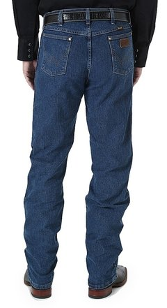 CALCA JEANS 47M ADVANCED COMFORT - 47MACMS36 - comprar online