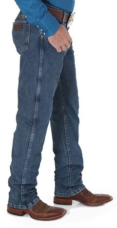 CALCA JEANS 47M ADVANCED COMFORT - 47MACMT36 - comprar online