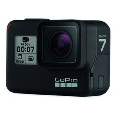 GoPro Hero 7 Black en internet