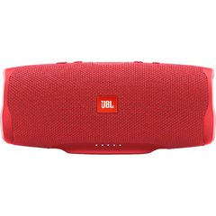 Parlante JBL Charge 4