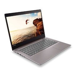 Notebook Lenovo Ideapad 520s 14''