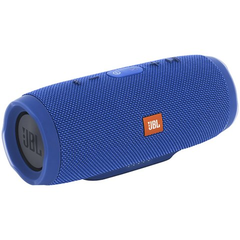 Parlante JBL Charge