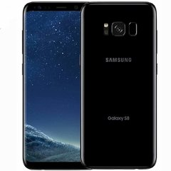 Samsung Galaxy S8 (64GB)