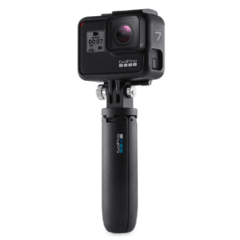 Shorty GoPro Trípode