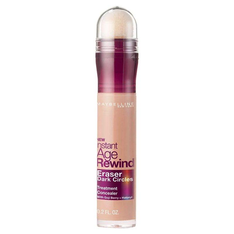 Maybelline Instant Age Rewind Corrector