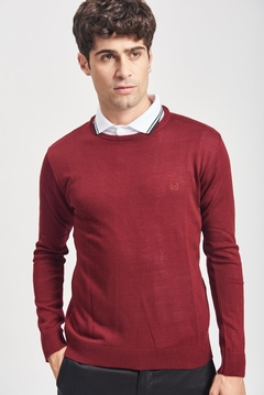 SWEATER VITO en internet