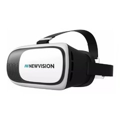Lentes Realidad Virtual Box