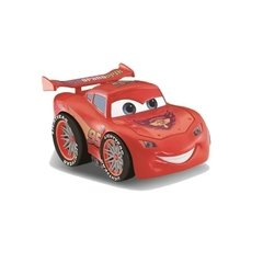 Cars Rayo Mcqueen Hit And Bounce