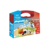 Playmobil Veterinaria 5653