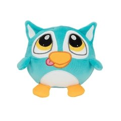 Crunchimals Peluche Squishy Grande en internet