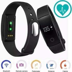 Smartwatch Fit Band ID107