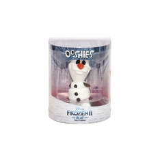Frozen Olaf Ooshies
