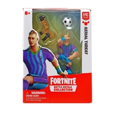 Figura Fortnite 5 cm Aerial Threat