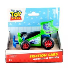 Auto a friccion Toy Story Buggy Disney Toy Maker 7160