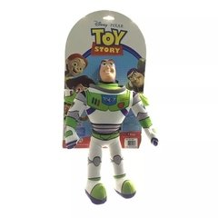 Peluche de Toy Story Buzz Lightyear New Toys Soft