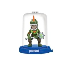Muñeco Figura Fortnite Domez Rex