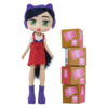 Boxy Girls Online Shopping Fun Riley 5967