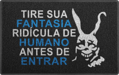 Donnie Darko - comprar online