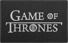 Game of Thrones - comprar online