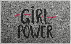 Girl Power - comprar online