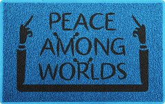 Peace Among Worlds - comprar online