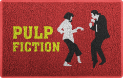 Pulp Fiction - comprar online
