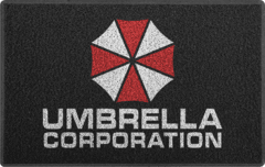 Umbrella Corporation - comprar online