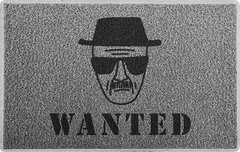 Wanted - comprar online