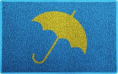 Yellow Umbrella - comprar online