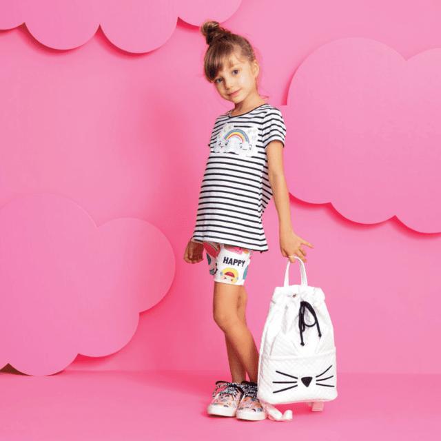 135a0a66bd ... comprar-conjunto-infantil-Mylu-feminino-verão-blusa-legging- ...